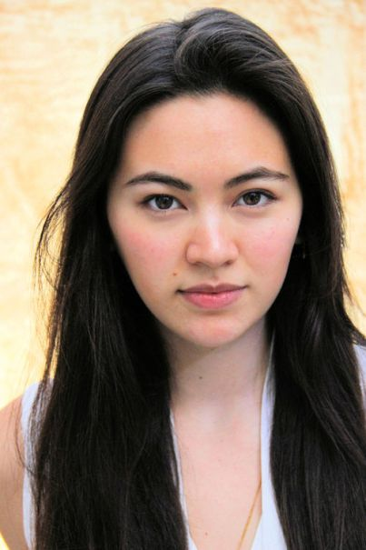 Jessica Henwick Net Worth 2020, Biography, Family, Career, and Relationship.