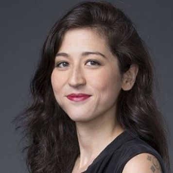 Mina Kimes Net Worth 2020, Biography, Education and Career