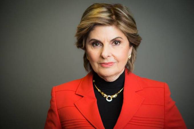 Gloria Allred Net Worth 2020