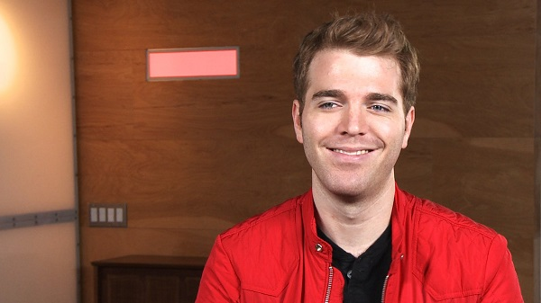 Shane Dawson Net Worth 2020, Biography, Education, Career and Awards
