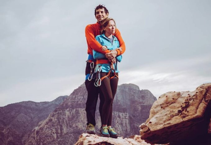 Alex Honnold Net Worth 2020, Biography, Relationship and Career
