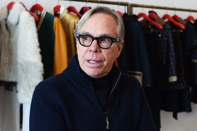 Tommy Hilfiger Net Worth 2020, Biography, Awards and Marital Life