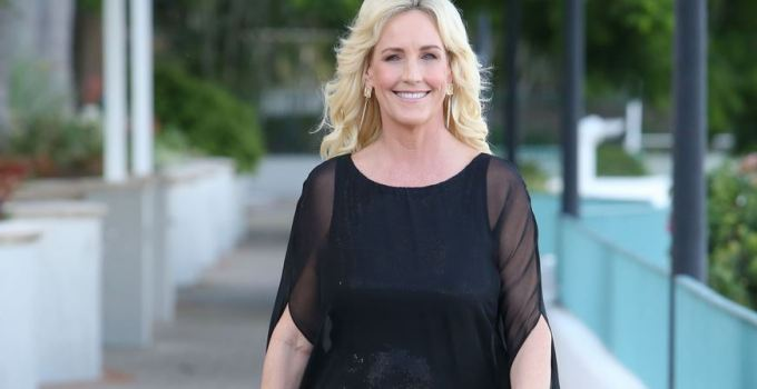 Erin Brockovich Net Worth 2020, Biography, Career and Achievement