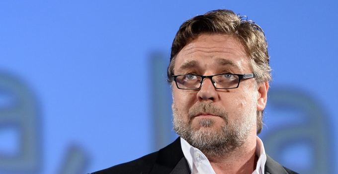 russell crowe net worth Archives - USA News Court
