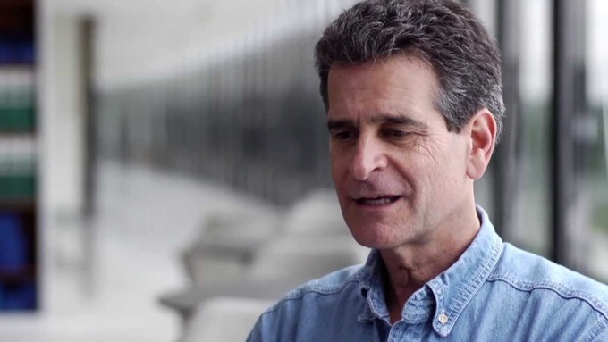 Dean Kamen Net Worth 2020, Biography, Early Life, Education, Career and Achievement