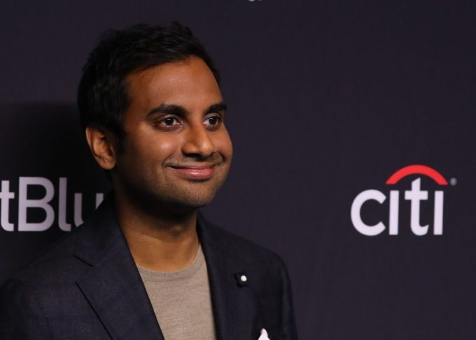 Aziz Ansari Net Worth 2020, Biography, Career, Personal Life and Awards