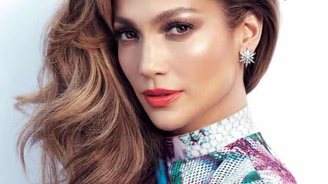 Jennifer Lopez Net Worth 2020, Biography, Early Life, Education, Career and Achievement