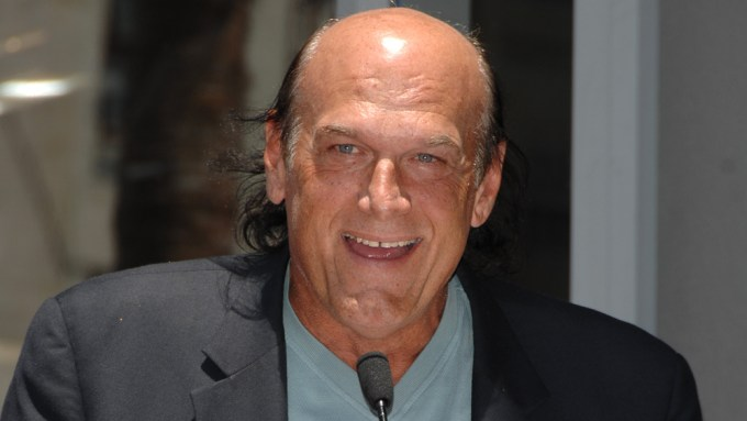 Jesse Ventura Net Worth 2020, Biography, Education and Career
