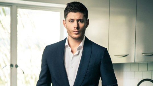 Jensen Ackles Net Worth 2019, Biography, Early Life ...