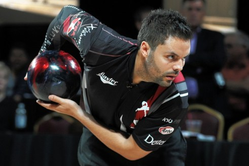 Jason Belmonte Net Worth 2020, Biography and Career