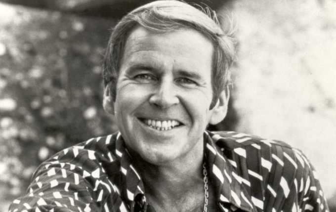 Paul Lynde Net Worth 2019