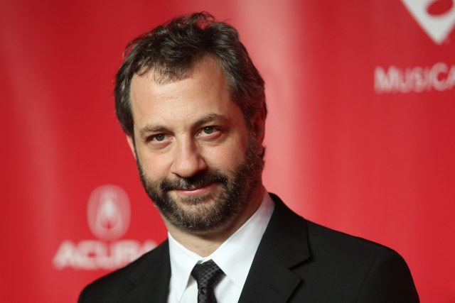Judd Apatow Net Worth 2020, Biography, Education, Career and Awards