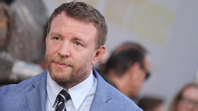 Guy Ritchie Net Worth 2020, Biography, Early Life, Education, Career and Achievements.