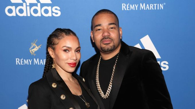 DJ Envy Net Worth 2020, Biography, Early Life, Education, Career and Achievement