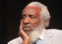 Dick Gregory Net Worth 2020, Biography, Education and Career