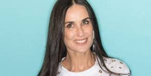 Demi Moore Net Worth 2019, Biography, Early Life ...