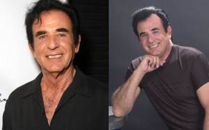 Quentin Tarantino Family Members and Net Worth
