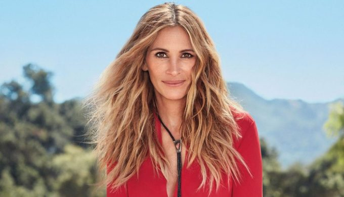 Julia Roberts Net Worth 2019 Early Life Body And Career