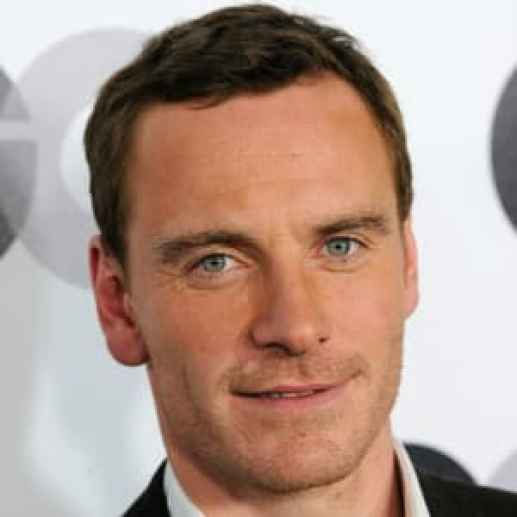 Michael Fassbender Height, Weight, Career and Net Worth 2019