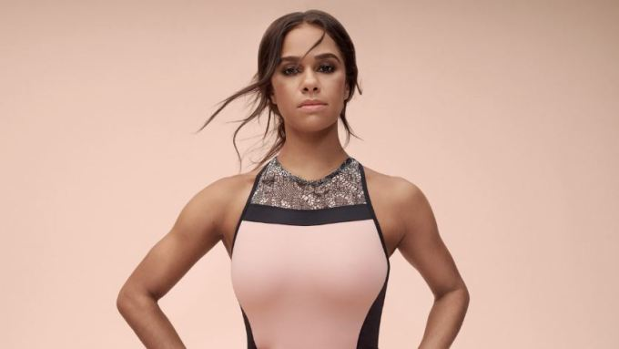 Misty Copeland Net Worth 2020, Early Life, Body, and Career