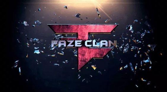 Faze Clan Net Worth 2019