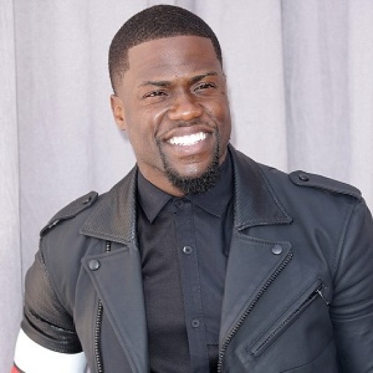 Kevin Hart Parents, Family, Biography, Career and Net Worth