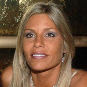 Michelle Moyer Net Worth