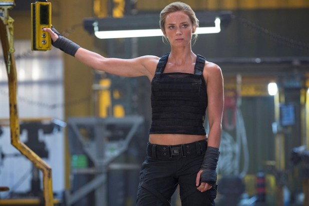 Emily Blunt Net Worth 2019, Early Life, Body, and Career