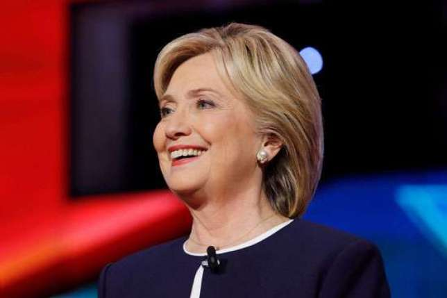 Hillary Clinton height, Early Life, Personal Life, and Net Worth