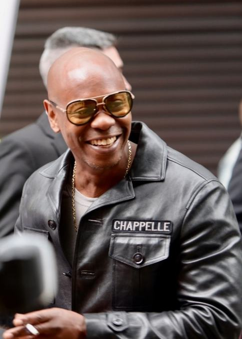Dave Chappelle Net Worth 2019, Early Life, Body, and Career