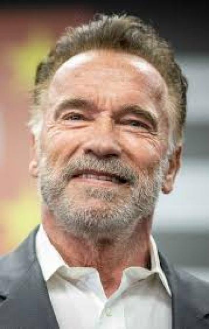 Arnold Schwarzenegger Net Worth 2019, Early Life, Family, and Career