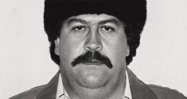 Pablo Escobar Net Worth 2019, Early Life, Family, and Career