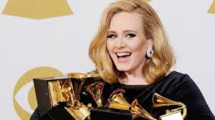 Adele Pets Net Worth 2019