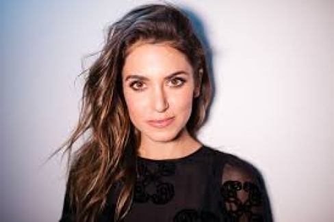 Nikki Reed Weight, Height, Body Measurement, Career, Award and Net Worth 2020