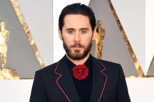 Jared Leto Height, Biography, Career, And Net Worth