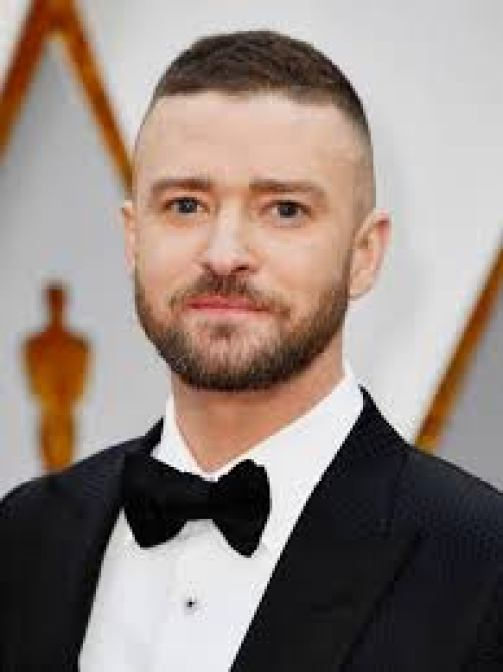 Justin Timberlake Body, Early Life, Career, and Net Worth 2019