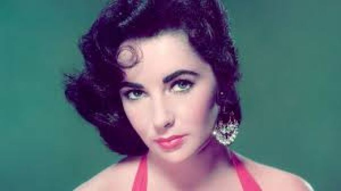 Liz Taylor Net Worth 2019, Biography, Early Life, Married Life, and Career