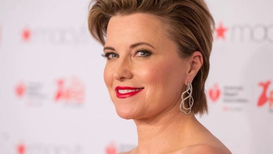 Lucy Lawless Net Worth 2019, Body, Early Life, Career and