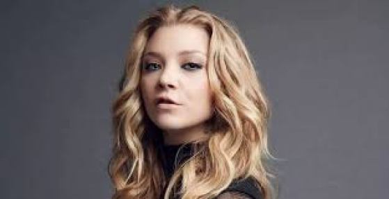 Natalie Dormer Net Worth 2019, Early Life, Career and Achievements