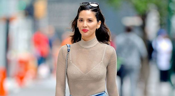 Olivia Munn Net Worth 2019, Early Life, Career and Achievements