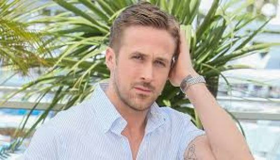 Ryan Gosling Net Worth 2019, Early Life, Body, Career and Achievements