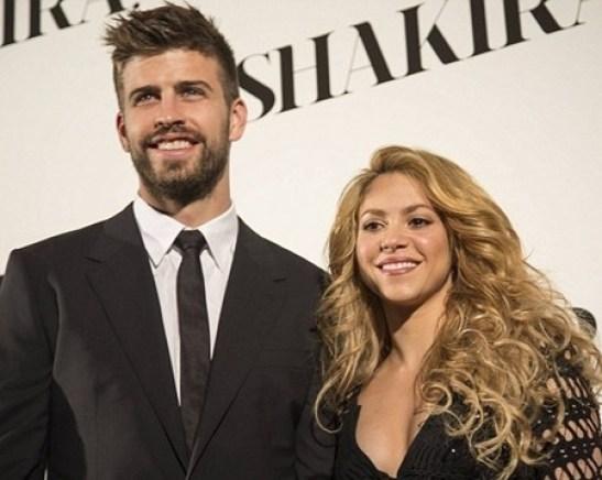 Shakira Family, Biography, Career and Net worth 2019