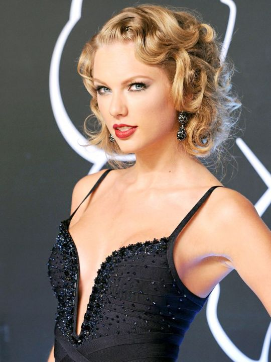 Taylor Swift Weight, Early Life, Achievements, and Net Worth