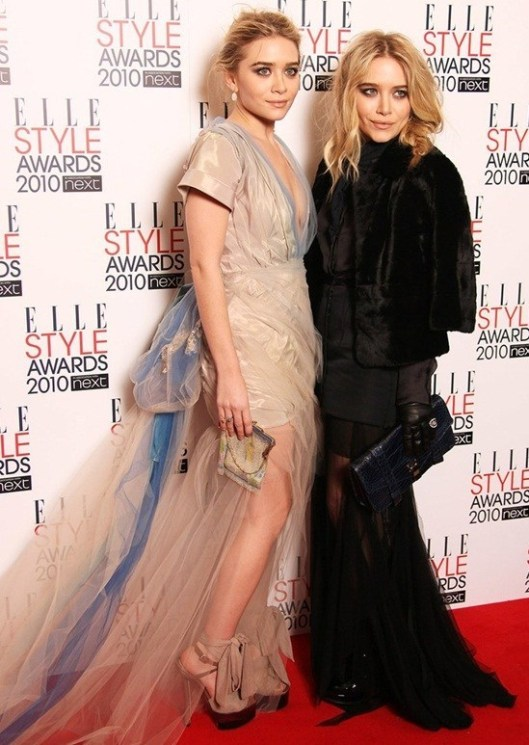 Mary-Kate and Ashley Olsen height, Early Life, and Personal Life