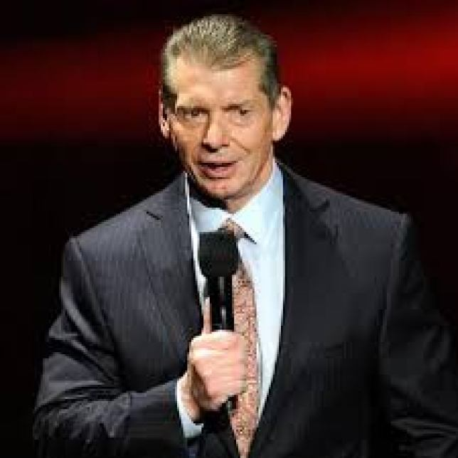 Vince McMahon Net Worth 2019, Early Life, Body, and Career