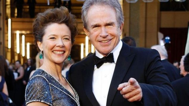 Warren Beatty Family, Biography, Career, and Net Worth