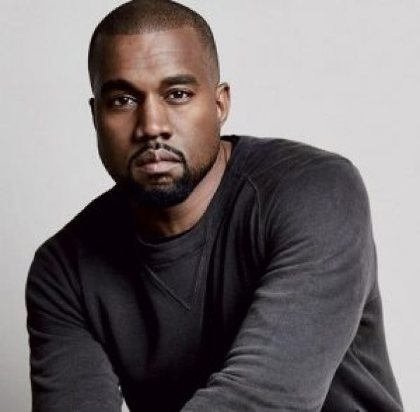 Kanye West Net Worth 2019, Early Life, Family, Career, and Achievements