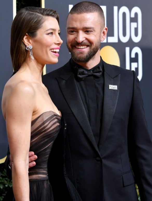 Justin Timberlake family, Biography, Career and Net Worth