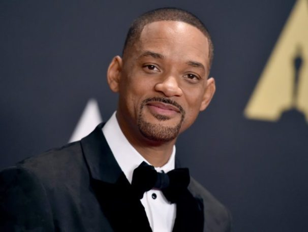 Will Smith Parent, Biography, Career, Family and Net Worth