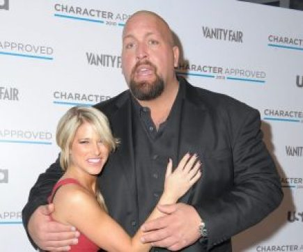 Big Show Height, Weight, Age, Relationship, Award and Net Worth 2020